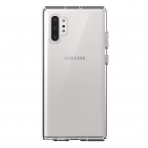 Speck Samsung Galaxy Note 10 Plus Presidio Stay Şeffaf Kılıf
