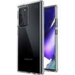 Speck Galaxy Note 20 Ultra Perfect Clear Kılıf (MIL-STD-810G)
