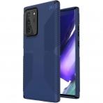 Speck Galaxy Note 20 Ultra Presidio2 Grip Kılıf (MIL-STD-810G)