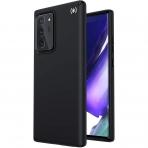 Speck Galaxy Note 20 Ultra Presidio2 Pro Serisi Kılıf (MIL-STD-810G)