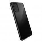 Speck Samsung Galaxy S20 CandyShell Kılıf (MIL-STD-810G)