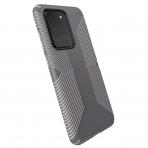 Speck Samsung Galaxy S20 Ultra Presidio Grip Kılıf