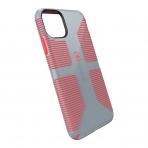 Speck  iPhone 11 CandyShell Grip Kılıf (MIL-STD-810G)