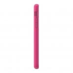 Speck iPhone 11 Pro Max CandyShell Kılıf (MIL-STD-810G)-Berry Pink
