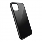 Speck iPhone 11 Pro Max CandyShell Kılıf (MIL-STD-810G)-Black