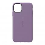 Speck iPhone 11 Pro Max CandyShell Kılıf (MIL-STD-810G)-Lilac Purple