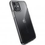 Speck iPhone 12 GemShell Serisi Kılıf (MIL-STD-810G)