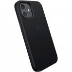 Speck iPhone 12 CandyShell Pro Serisi Kılıf (MIL-STD-810G)