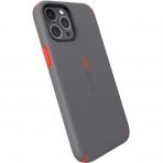 Speck iPhone 12 Pro Max CandyShell Pro Serisi Kılıf (MIL-STD-810G)