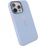 Speck iPhone 13 Pro CandyShell Pro Serisi Kılıf (MIL-STD-810G)