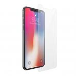 Speck iPhone XR ShieldView Cam Ekran Koruyucu