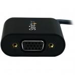 StarTech USB-C to VGA Adaptör