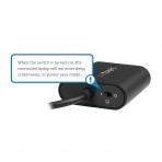 StarTech USB C to HDMI Adaptör