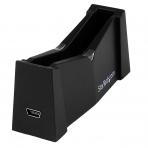 StarTech USB to SATA Harici Sabit Disk Yerleştirme İstasyonu