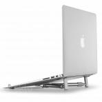 Steklo Portable Cooling Universal Laptop Standı