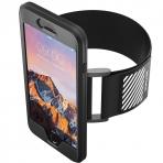 Supcase iPhone 7 Plus Koşu Kol Bandı