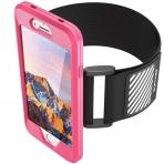 Supcase Apple iPhone 7 Koşu Kol Bandı