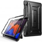 Supcase Galaxy Tab S7 Unicorn Beetle Pro Serisi Kılıf (11 inç)