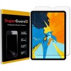 SuperGuardZ iPad Pro Mat Ekran Koruyucu Film (11inç)(3Adet)