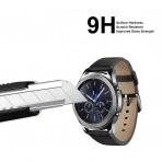 Supershieldz Fitbit Versa Temperli Cam Ekran Koruyucu (3 Adet)