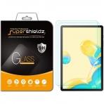 Supershieldz Galaxy Tab S7 Temperli Cam Ekran Koruyucu (11 inç)(2 Adet)