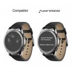 Supershieldz Galaxy Watch Cam Ekran Koruyucu (42mm) (2 Adet)