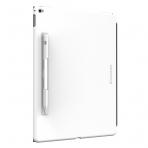 SwitchEasy iPad Pro CoverBuddy Kılıf (12.9 inç)