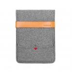 TOPHOME Tablet Çantası (8 inç)