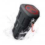 TREBLAB FX100 Bluetooth Hoparlör