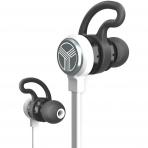 TREBLAB J1 Bluetooth Kancalı Kulaklık