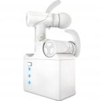 TREBLAB X2 Bluetooth Kulak İçi Kulaklık