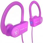 TREBLAB XR100 Bluetooth Kancalı Kulaklık