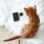 TabCat Pet Akıllı Kedi Takip Sistemi