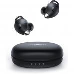 TaoTronics SoundLiberty 79 Kablosuz Kulak İçi Kulaklık