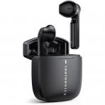 TaoTronics SoundLiberty 92 Bluetooth 5.0 Kulak İçi Kulaklık