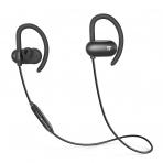 TaoTronics TT-BH034 Kablosuz Kancalı Kulaklık