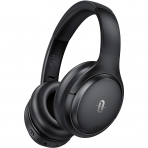 TaoTronics TT-BH090 Bluetooth Kulak Üstü Kulaklık