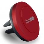 TechMatte Araç İçin Manyetik Tutucu