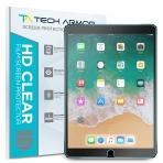Tech Armor Apple iPad Pro Ekran Koruyucu Film (10.5 inç)