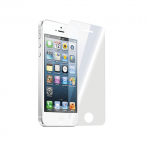 Tech Armor Apple iPhone 5/5C/5S/SE Ekran Koruyucu Film (3 Adet)