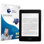 Tech Armor Kindle Paperwhite Ekran Koruyucu (3 Adet)