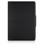 Thankscase Apple iPad Pro Stand Kapak Kılıf (10.5 inç)