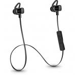 Thermaltake LUXA2 Lavi O Bluetooth Kulak İçi Kulaklık