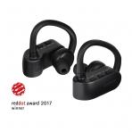Thermaltake LUXA2 Lavi X True Bluetooth Kancalı Kulaklık
