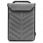 Tomtoc MacBook Pro Çanta (11-13 inç)