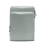Tomtoc Macbook H13 Laptop Çantası (12inç)