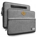 Tomtoc Macbook Pro Laptop Sleeve Kılıf (15 inç)