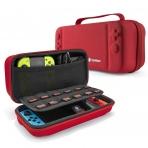 Tomtoc Nintendo Switch Sert Taşıma Çantası