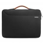 Tomtoc Laptop El Çantası (14-15 inç)-Black