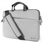 Tomtoc Laptop El/Omuz Çantası (15 inç)